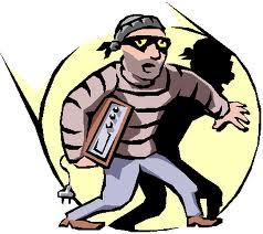 Hırsıza Karşı Kilit